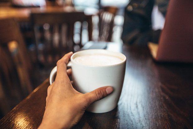 blog-4-gospel-coffee